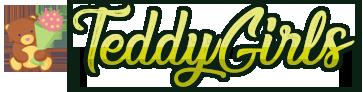 TeddyGirls Forum